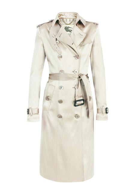 Burberry Nude Ready to Wear[1]2