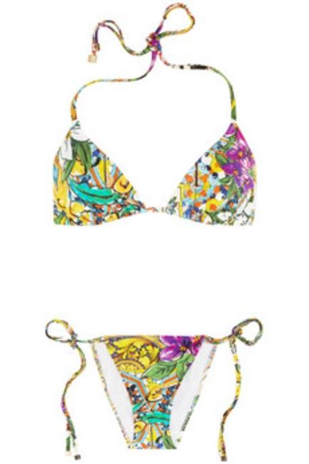 Bikini, Dolce & Gabbana