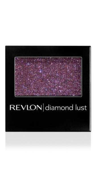 Diamond Lust Pulm Galaxy, Revlon