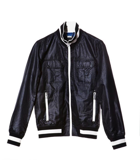 DJ Tiesto Collection for Guess 1