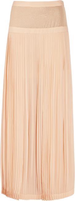 Maxi skirt, Just Cavalli