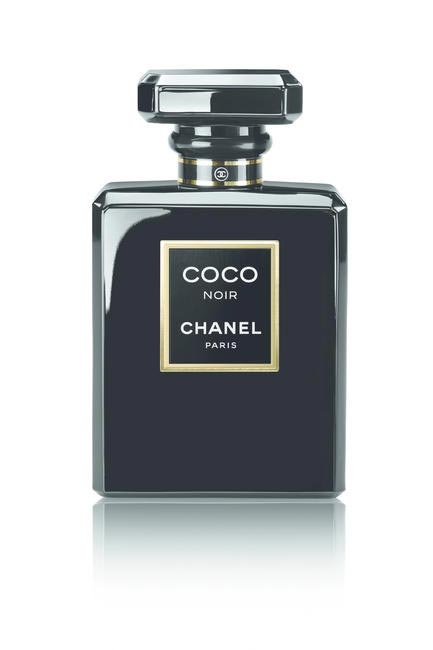 Chanel Coco Noir, Rs 6,050/50 ml EDP