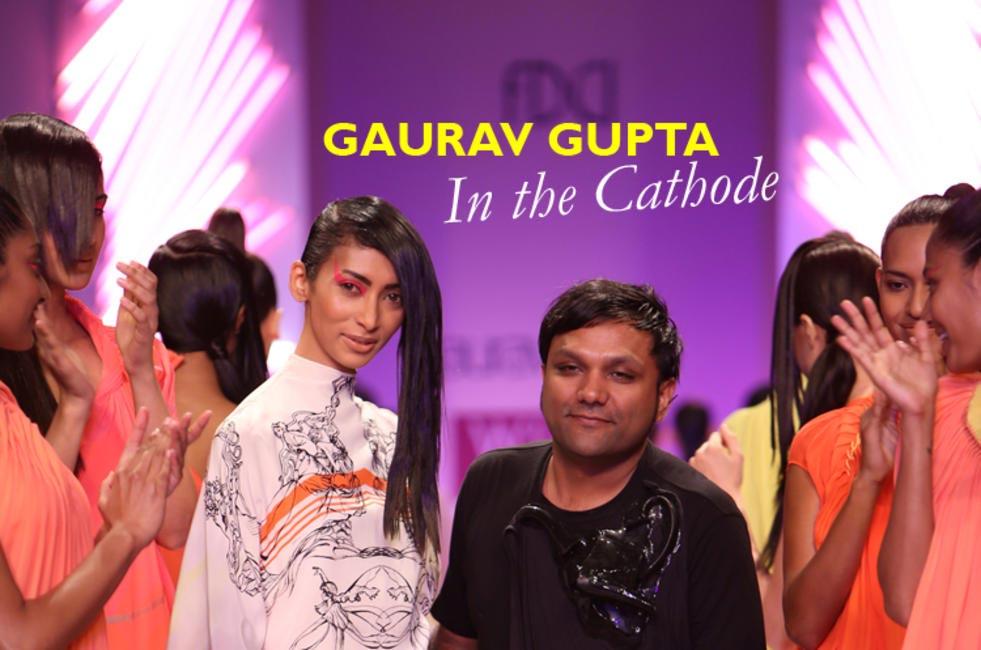 cover gaurav gupta