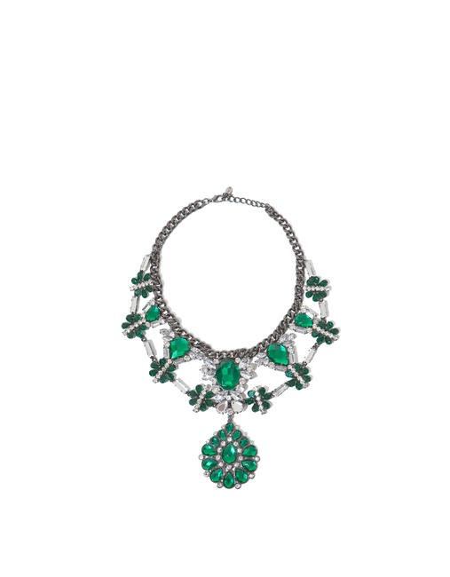 Crystal, Zara, Rs 2,790