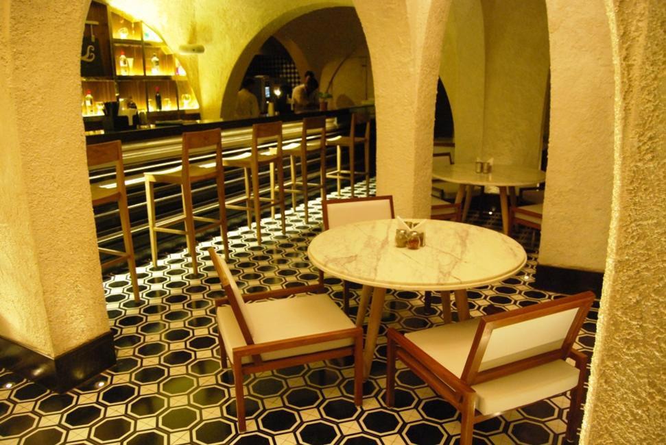 POLPO CAFE 2