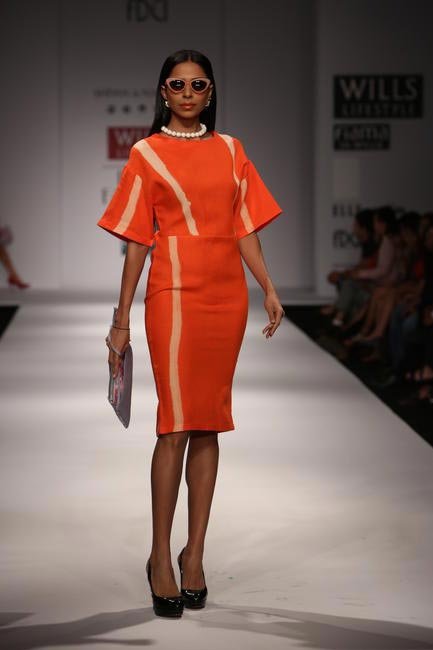 Shivan & Narresh 1