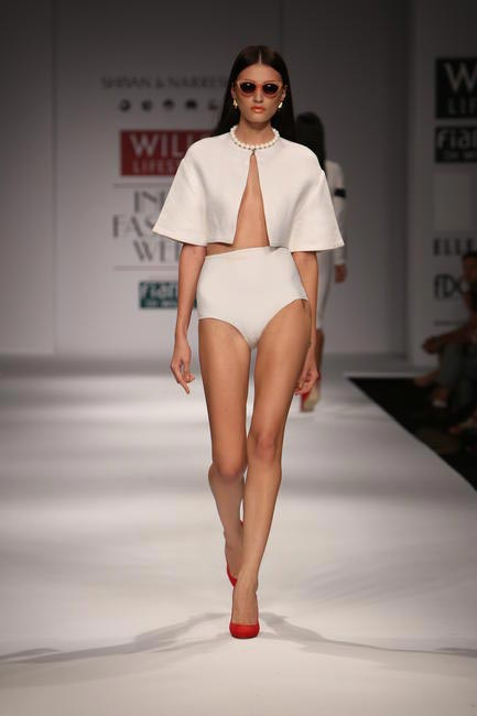 Shivan & Narresh