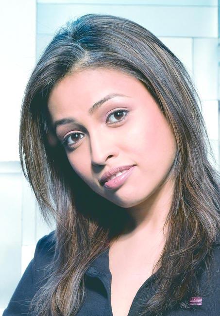 Surily Goel - Profile Image