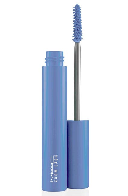 Beth Ditto Zoom Lash Mascara 'Blue Charge'