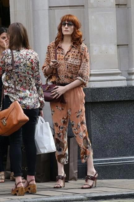 Florence Welch - GettyImages#151225787, expires 05.09.13
