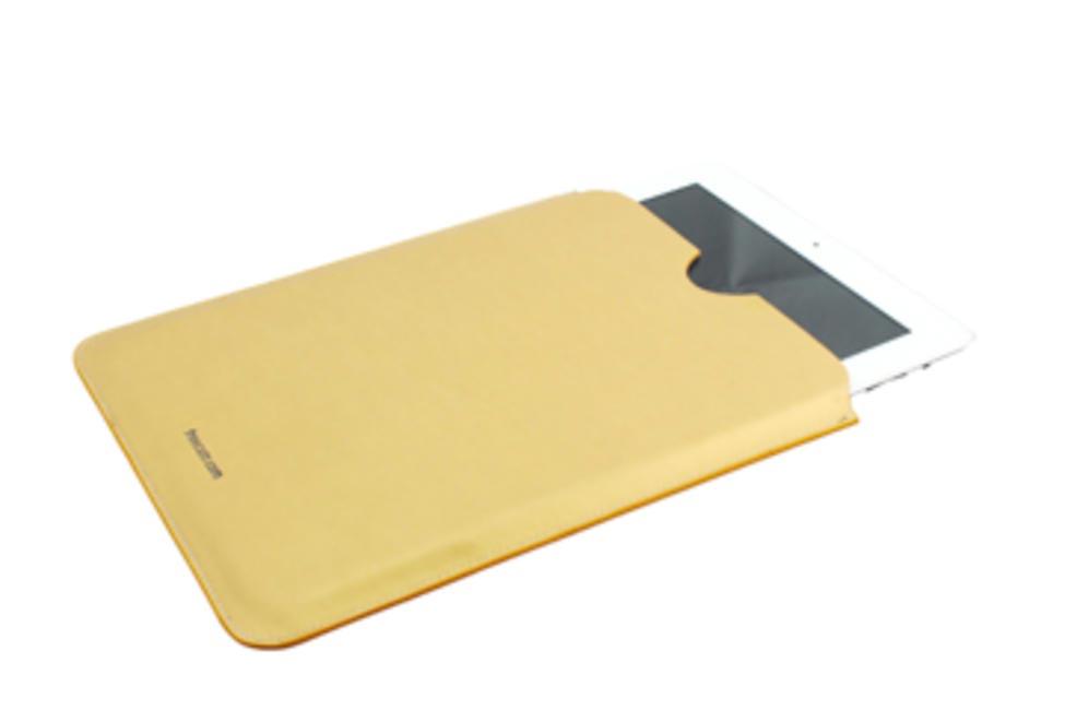 Fujiyama Tablet Case, Freecultr, Rs. 999