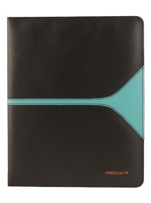 Kobe Tablet Case, Freecultr, Rs. 1,349