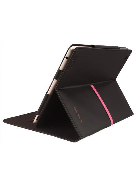 Kobe Tablet Case, Freecultr, Rs.1349