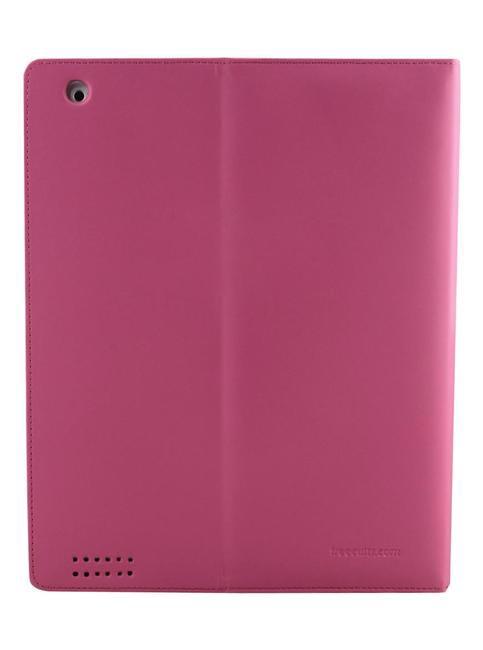 Osaka Tablet Case, Freecultr, Rs. 1249