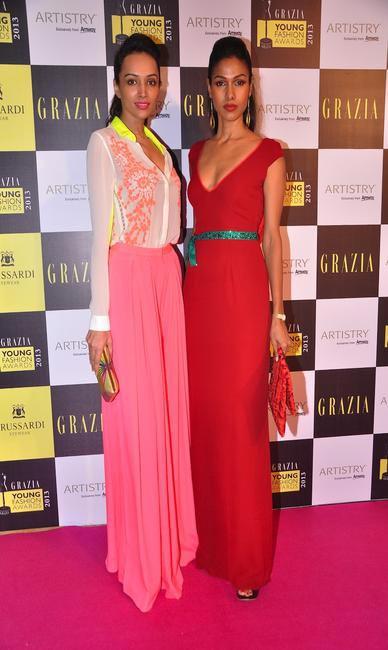 Dipannita Sharma and Nehtra Raghuraman
