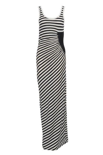 Dress, Calvin Klein Jeans Rs 5399