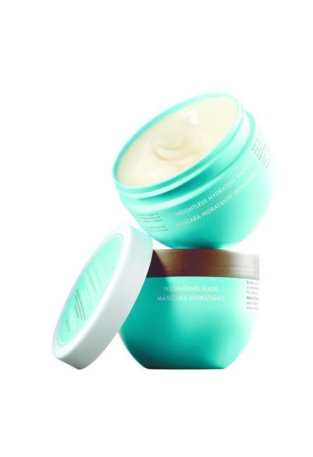 MorocconOil Hydrating Mask