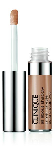 Clinique All About Shadow Primer for Eye