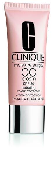 Clinique CC Cream is one of our favourite CC creams