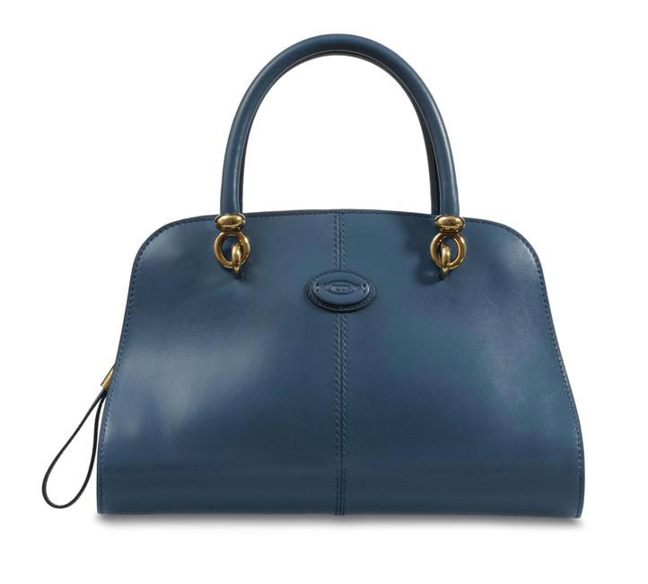 Tod's Sella Bag. Price on request