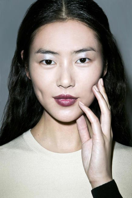 Liu Wen_Derek Lam