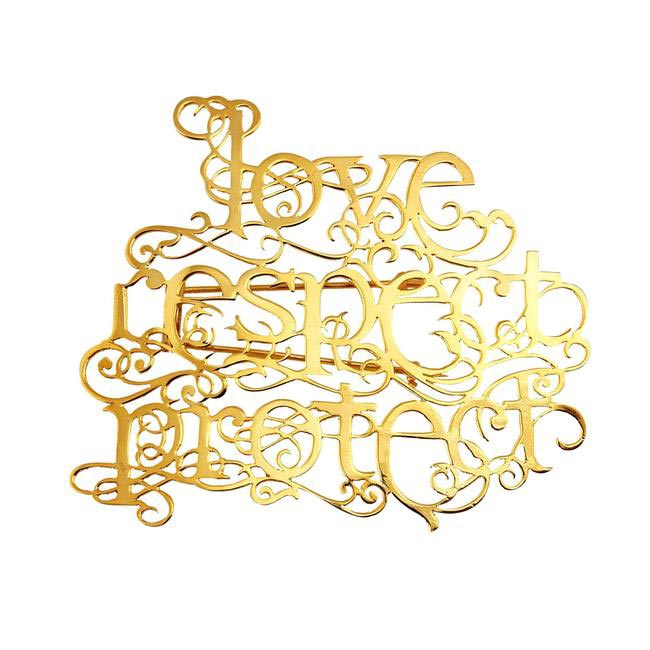 love-respect-protect-brooch_1359008557_1