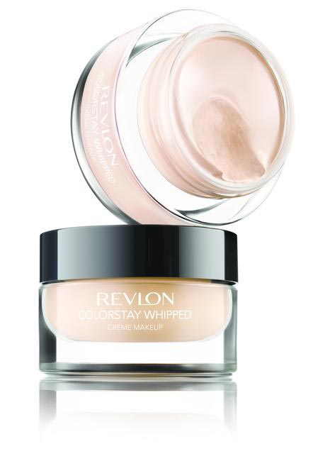 Revlon ColorStay Whipped Creme Make-up, Rs 800