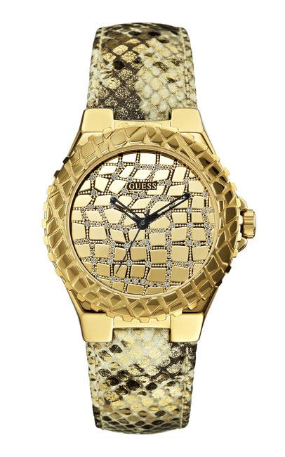 'Untamed', GUESS, Rs 9,300