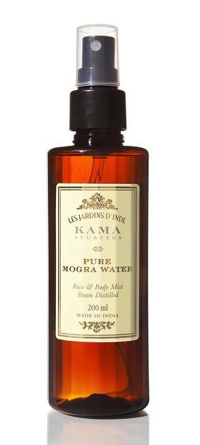 Kama Pure Mogra Water Face & Body Mist 200ml Rs 725
