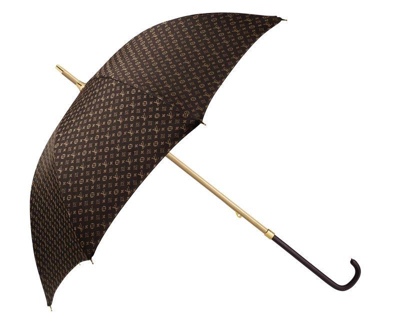Louis Vuitton Arc En Ciel Umbrella