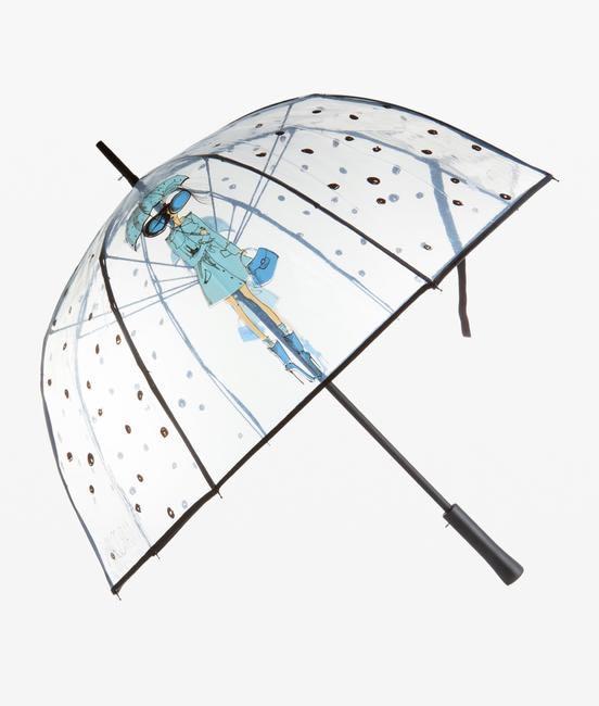 Marc Cain Umbrella
