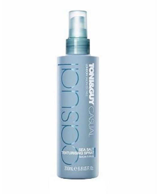 Toni & Guy Sea Salt Texturising Spray, Rs. 1,150_200 ml
