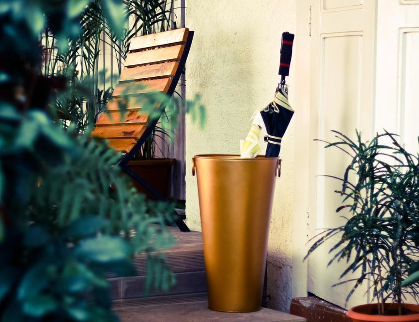 Umbrella Holder, The Home label