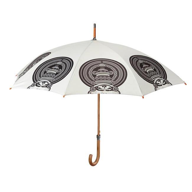 Umbrella, India Circus Rs 1299