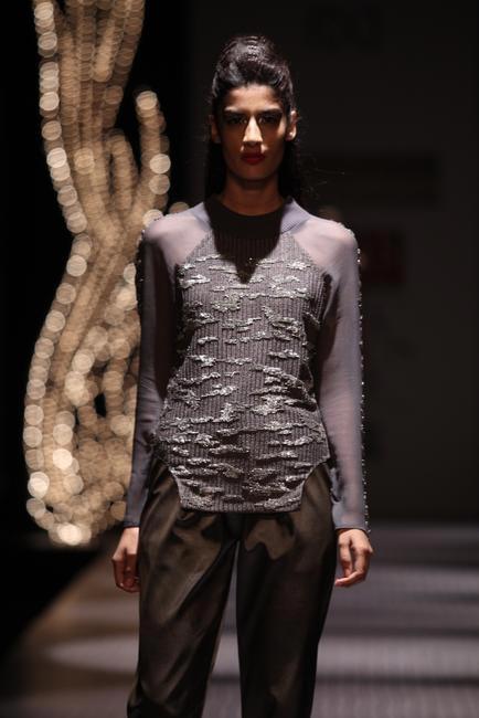 Namrata Joshipura AW 13