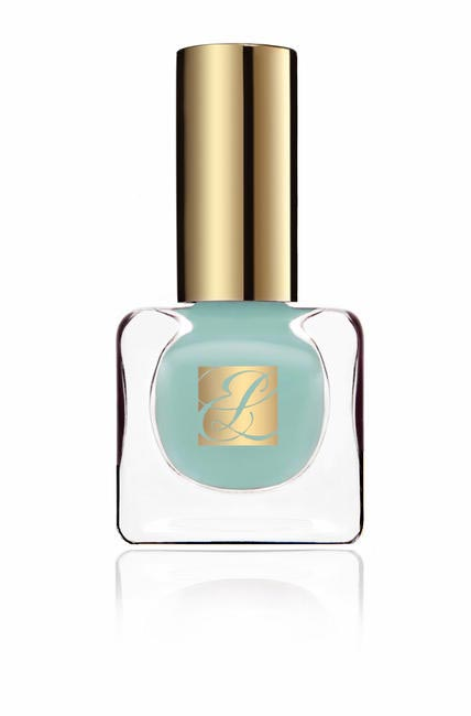 Pure Color Nail Lacquer Dilettante