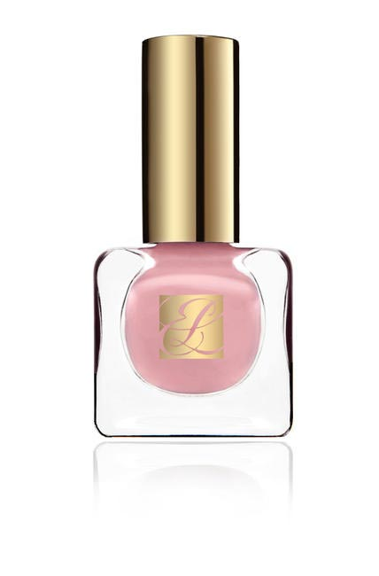 Pure Color Nail Lacquer Narcissist