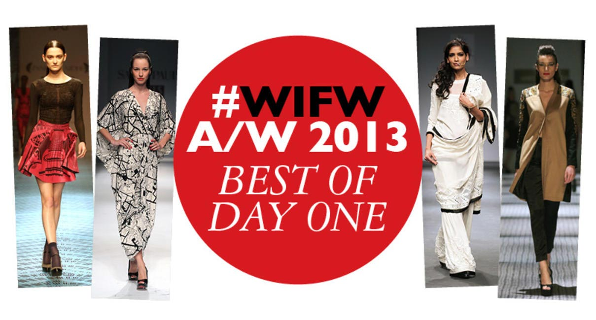 WIFW-day01