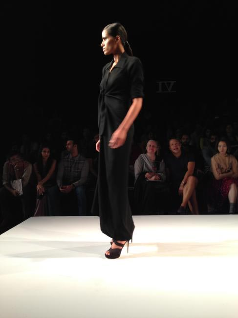 431-88 by Shweta Kapur - Day 5 WIFW SS '14