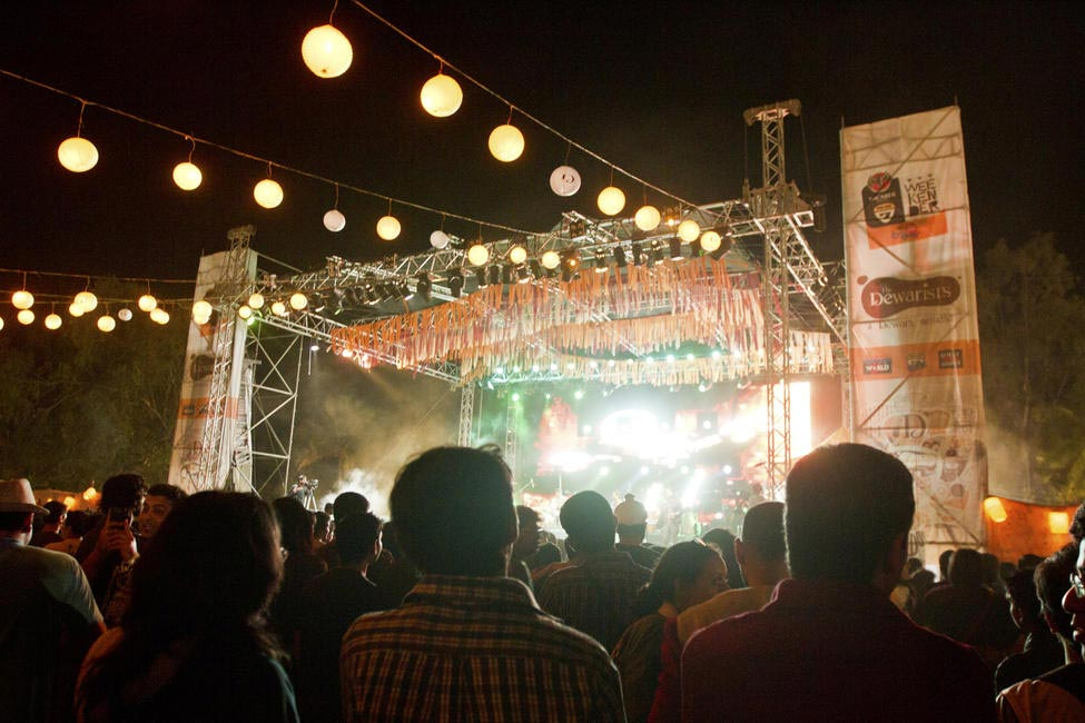 bacardi nh7 weekender 1_bangalore 2012_credit - naman saraiya