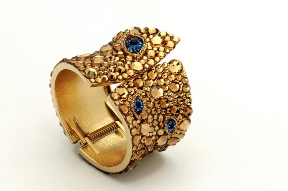 Cuff, House Of Chic Rs 8,700