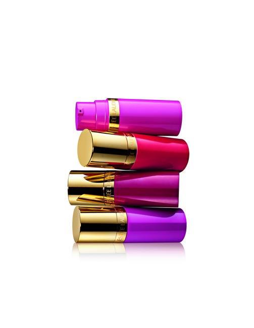 Estée Lauder Pure Color Cheek Rush Rs. 2862 each