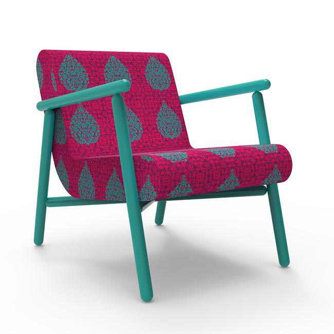 Print chair, Indiacircus.com, Rs 15,999