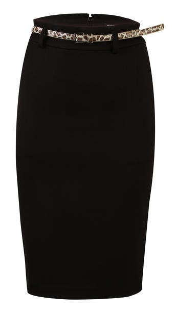 Warehouse Double Wasitband Skirt Rs. 2700
