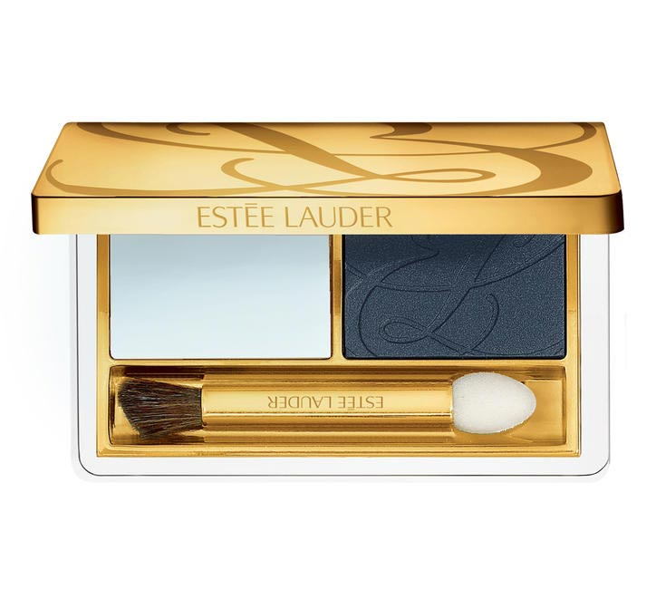 Estée Lauder Pure Color Eyeshadow Duo in Clouds, Rs 2,427