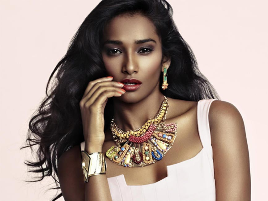 Amazon India To Offer Fashion Jewellery And Watches