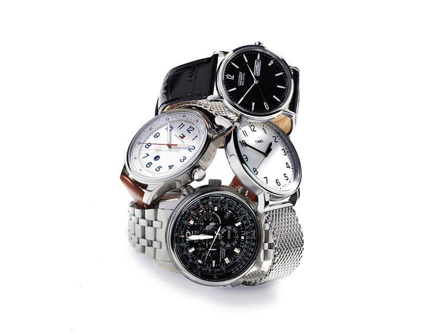 Watches available on Amazon.in