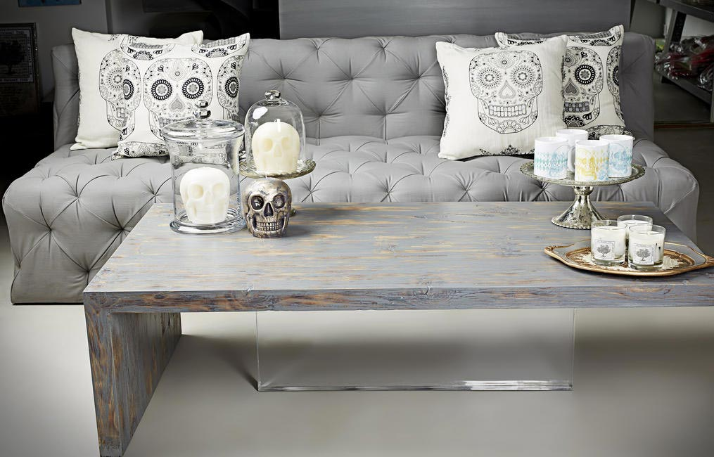 Skulls aren 39 t just for halloween grazia india for Interior designs by twinkle khanna
