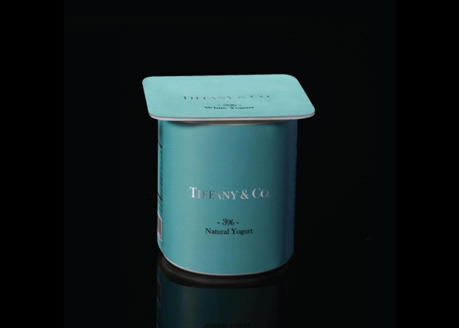 c26568f8a17c Tiffany   Co. Yogurt Or Gucci Pickles