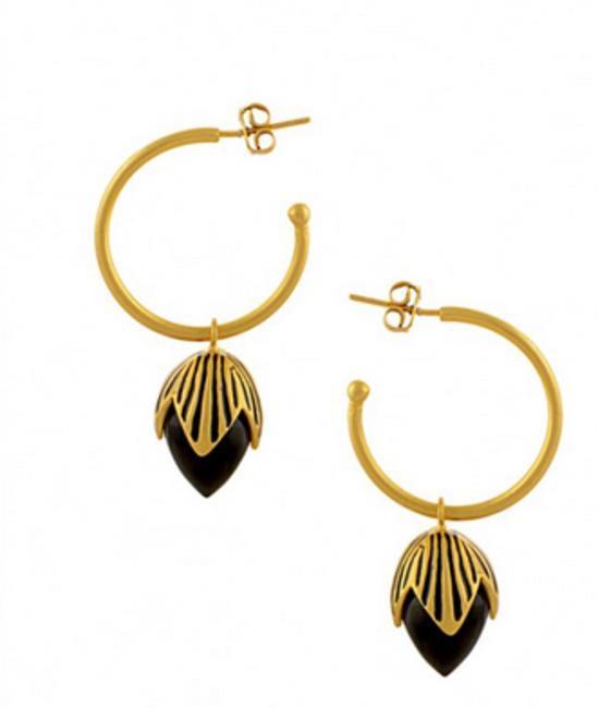 Antila Earrings by Amrapali